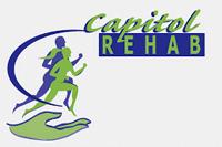 Capitol Rehab