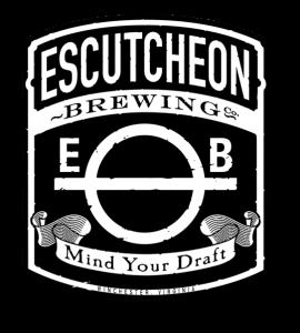 Escutcheon Brewing