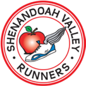 Shenandoah Valley Runners