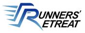 Runners' Retreat