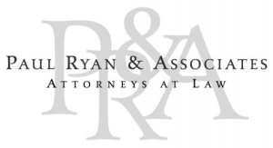 Paul Ryan & Associates