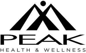 PEAK Health & Wellness