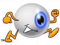 Eye Run 5K/10K