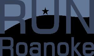 RunRoanoke LLC