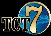 TCT7 - The Clock is Ticking VIRTUAL Distance Swim