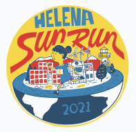 Helena Sun Run