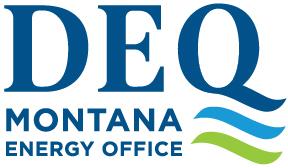 Montana DEQ