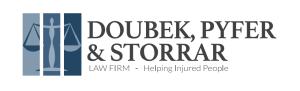 Doubek, Pyfer, and Storrar PLLP
