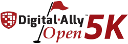 Digital Ally Open 5K