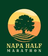 Napa Half Marathon