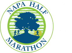 Virtual Napa Half Marathon