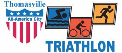 All-America City Sprint Triathlon