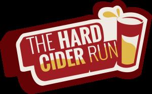 The Hard Cider Run