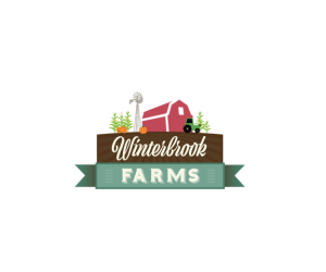 Lawyer's Winterbrook Farm