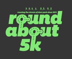 Round About 5K