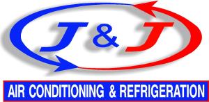 J & J Air