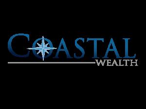 Coastal Wealth
