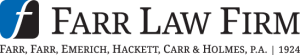 Farr Law Firm