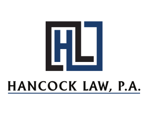 Hancock Law
