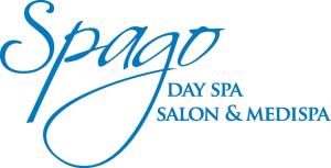 Spago Day Spa