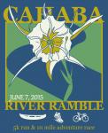 Cahaba River Ramble