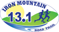 2019 Iron Mountain Road and Trail
