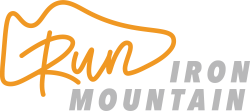 2020 Run Iron Mountain Road and Trail Half Marathon