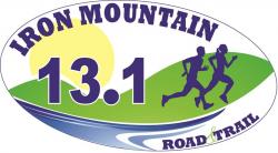 2017 Iron Mountain Road and Trail Half Marathon