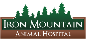 Iron Mountain Animal Hospital