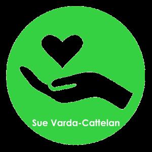 Sue Varda-Cattelan