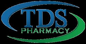 TDS Pharmacy
