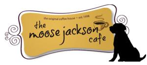 Moose Jackson Cafe