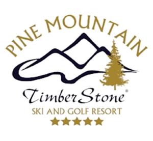 Pine Mountain Resort