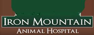 Iron Mountain Animal Hospital