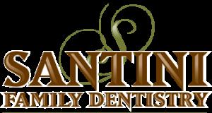 Santini Family Dentistry