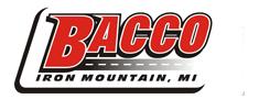 Bacco Construction Company