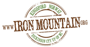 Tourism Association of the Dickinson County Area
