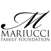 Mariucci Family Foundation