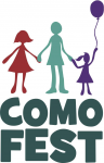 ComoFest 5k