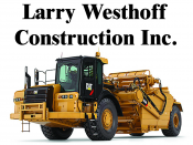Larry Westhoff Construction