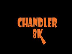 Chandler 8K