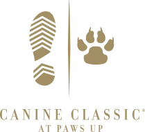13th Annual Canine Classic at Paws Up