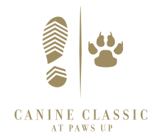 10th Annual Canine Classic at The Resort at Paws Up