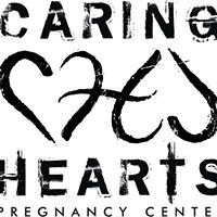 Caring Hearts Pregnancy Center