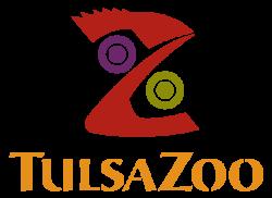 Virtual ZooRun