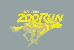 St. John ZooRun