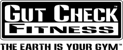 Memorial Day Run hosted by Gut Check Fitness