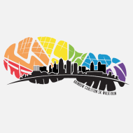 Rainbow Coalition 5K Walk/Run