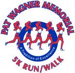 Pat Wagner Memorial 5K Run/Walk