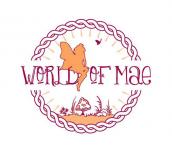 World of Mae 5K & 1 Mile Fun Run